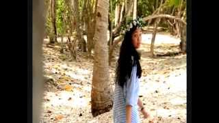 Dezine ft Sharzy_whats on your mind official video 2014 SOlomon islands