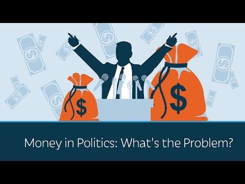 politics - Is