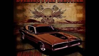 Nonton Burning Full Throttle   No Man S Land  Full Album 2013  Film Subtitle Indonesia Streaming Movie Download