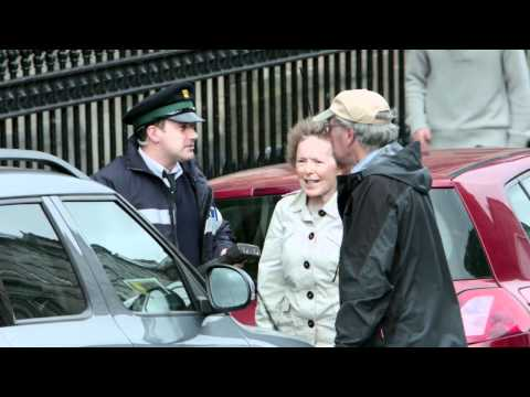 Lifesforsharing - Watch what happened when thousands of motorists across Britain, got a surprise they didn't expect. For more surprises, updates and exclusive content, Like ou...