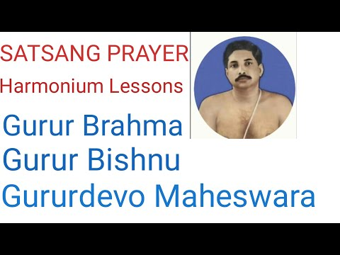 Video Guru bandana detailed explaination with notation || by Sanatan Dharm download in MP3, 3GP, MP4, WEBM, AVI, FLV January 2017