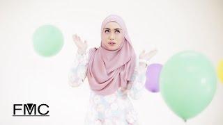 Download lagu Tasha Manshahar Cinta Apa Adanya Mp3