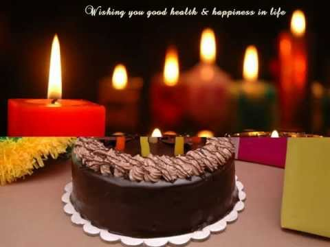 Video Happy Birthday My Sweety Hearts Only You My Love On My Special Day download in MP3, 3GP, MP4, WEBM, AVI, FLV January 2017