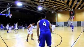 Kuwentong Gilas: A Sports5 Documentary (3/5)