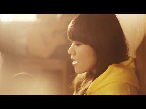 , title : '大城美友「オレンジバタフライ」MUSIC VIDEO'