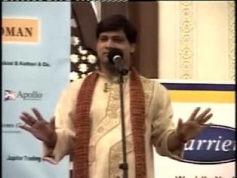 Video पत्नी और पति का झगड़ा  --  Kavi Praveen Shukla Ji    सुपरहिट हास्य Kavi Sammelan Video(new) download in MP3, 3GP, MP4, WEBM, AVI, FLV January 2017