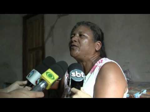 Assalto ao banco do brasil de são domingos