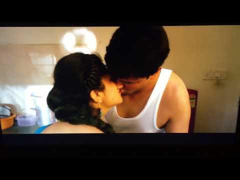 Open sex Leaked Scene