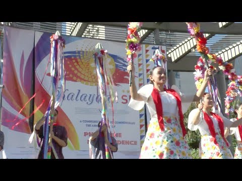 KalayaanSF • Philippine Independence Day Celebration