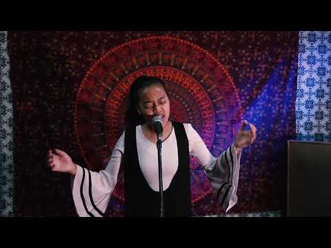 Lady Gaga  - Always Remember Us This Way  | Ruatpiuii | Cover | LIVE WIRE
