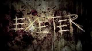 Nonton Exeter (2015) Teaser Trailer HD Film Subtitle Indonesia Streaming Movie Download