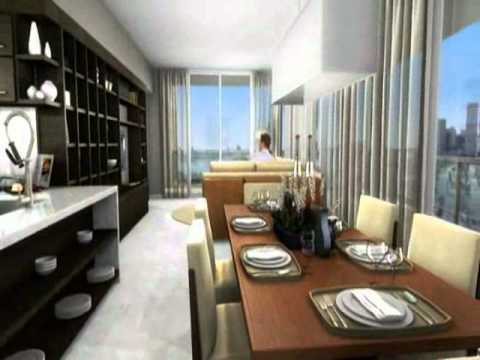 900 Biscayne Miami Luxury Real Estate Condos for sale