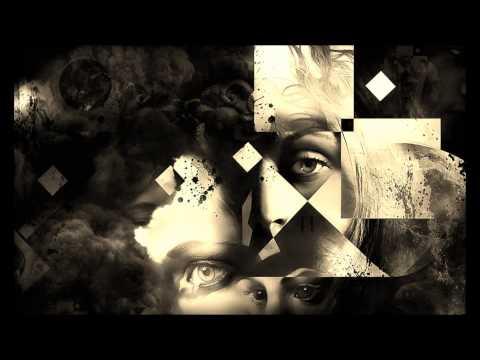 Vildhjarta - Dimman (2013)