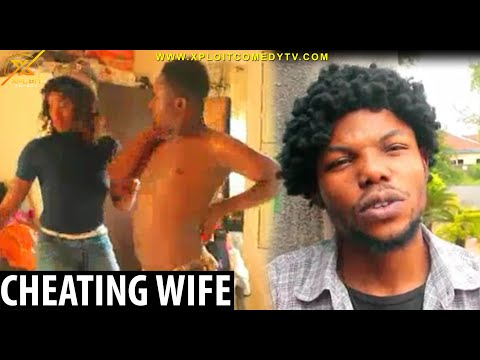 Download How to prevent your spouse from cheating (xploit comedy)