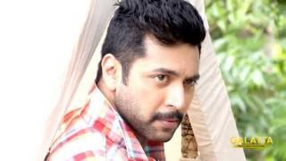 Jayam Ravi Approached For Sangamitrra? Kollywood News 30/08/2016 Tamil Cinema Online