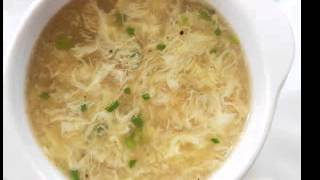 Chicken and Noodle Soup is Easy to Makeit's really not that difficult to make great tasting Chicken and Noodle Soup. Really! With the convenience of using a supermarket roasted chicken, you can get incredible flavor without starting from scratch. When I started testing recipes, I looked through all my conventional cookbooks, gourmet cookbooks, online, etc. All the recipes I found seemed to lack the flavor I was looking for - you know, that great 'chickeny' depth of homemade chicken soup? So, I started looking in those cookbooks from churches and women's organizations.Although I didn't find the exact recipe there, I did have some thoughts that led to my current method. I use a noodle recipe from a very sweet lady who goes to my church, Delores Koster. Her soup recipe is in the St. Francis Xavier, Carbondale, Illinois Cookbook.The struggle I was having lied in making the stock/broth/base for the soup. That's when I decided there had to be a better, easier, faster way to get the flavor I wanted without waiting for a whoe chicken, vegetables and some seasonings to figure out how to marry together appropriately.One night after my daughter's basketball game, we stopped to get a rotisserie chicken and the grocery store for dinner. My family only likes the white meat, so we have part of the chicken left over. Rather than tossing it, because no one liked the dark meat, I froze the whole thing until I could figure out how to use up the remaining chicken.My son had been asking for homemade chicken and noodles, and that's when I decided to give it a try. I added what was left of the rotisserie chicken into water with some vegetables and spices to make the base for the soup. After a couple of hours of simmering on the stove - and it smelled great - I strained the mixture and boned what was left of the chicken. Ironically, my kids don't really like a lot of chicken in their soup, so this idea works out great for us. And, for some reason, they eat the dark meat in this soup.I add the noodles and let it simmer for at least an hour or two. Usually, I have towater prior to adding the noodles. The result is really good. It has become one of those meals that everyone looks forward to, and the kids always ask for when they don't feel well. I guess that's the true test of chicken soup, right? I hope you enjoy it, too!By the way, feel free to add new carrots or whatever other kind of vegetables you would like to this soup. My kids prefer to have a bowl of steamed broccolli and cauliflower that they can dip in the broth, so I don't add anything but noodles to the strained broth for us.Chicken Noodle Soup 1 Grocery Store Rotisserie Chicken - or the remaining part of one. (If you like a lot of chicken in your soup, you may want to add a chicken breast or two if not using a whole chicken) 1 Medium Onion, quartered 2 Stalks Celery, cut into 2 inch pieces 5 whole Peppercorns 1 T. Poultry Seasoning 1 T. Sea Salt WaterIn a Dutch Oven, or large soup pot. Add all of the above ingredients except water. Pour enough water over to cover ingredients by 1 inch. Bring to a boil, then turn down to a simmer and leave uncovered for at least 1 hour, but preferably 2. I like to start this first thing in the morning to have for lunch, or at noon for an early dinner.With a slotted spook, or spider, strain chicken, bones, and vegetables out of pot. Put pot back on burner, and add about 3 cups of water. Bone chicken, reserving meat for the soup. If you would like to add vegetables, especially carrots, do so now. If adding peas, you can wait until the last 10 minutes of total cooking time.Noodles1 egg 3 egg yolks Cold water 2 C. Flour 2 t. Salt