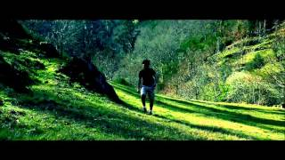 Download Lagu Hanoin O - NT el Buraccho LFour ( Video When U Love SomeOne short film ) Mp3