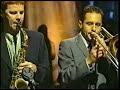Where It's At Live 9-6-1997 New York,ny