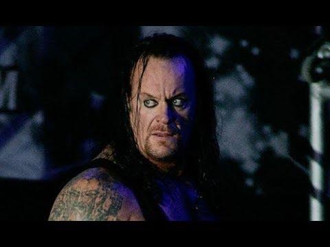 Video WWE TLC 2009   Undertaker vs  Batista   World Title Chairs Match download in MP3, 3GP, MP4, WEBM, AVI, FLV January 2017
