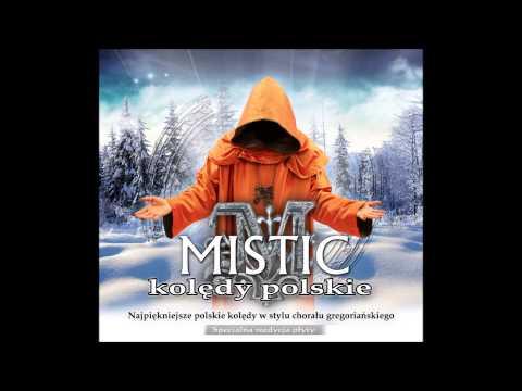 MISTIC - Mędrcy świata (audio)