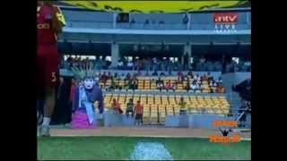 Video ForzaPersija - ISL: Persija 3 vs 0 Sriwijaya FC 24 Juni 2012 MP3, 3GP, MP4, WEBM, AVI, FLV Agustus 2018