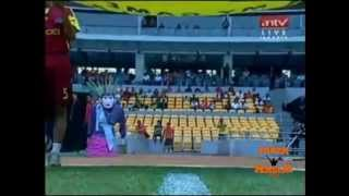Video ForzaPersija - ISL: Persija 3 vs 0 Sriwijaya FC 24 Juni 2012 MP3, 3GP, MP4, WEBM, AVI, FLV Oktober 2018