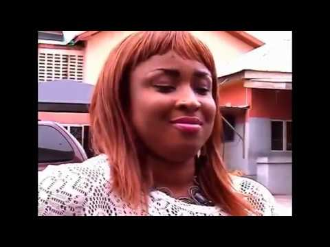 SEXY LADIES 2 - NollyWood Nigerian Movie