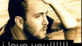Giorgos Alkaios videoclip Ti..Ti../Τι Τι
