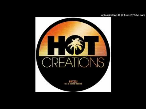 Natured - Hot Natured feat. Ali Love~Benediction [Original Mix] Classic Vocal House Music 2012. For entertainment/non-profit purposes only.