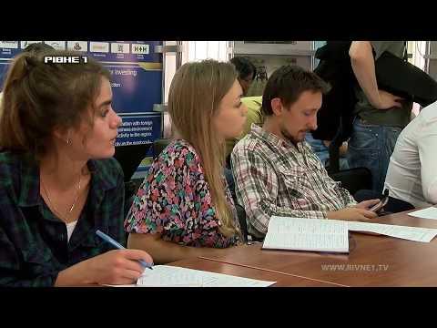 Як в Україні нині борються з хабарництвом? [ВІДЕО]