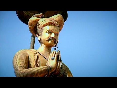 Νεπάλ: Ανοίγουν τα ιστορικά μνημεία μετά τους φονικούς σεισμούς