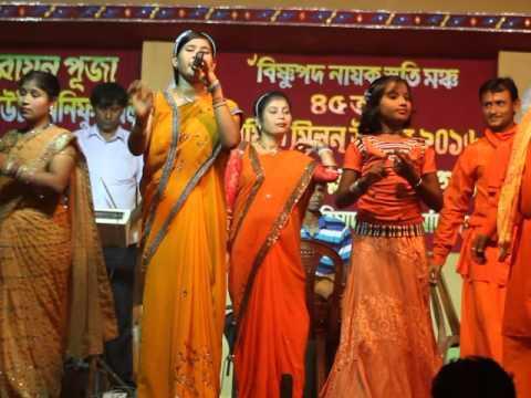 Video New Best Bengali Baul  //Sri Rupa club pathagar download in MP3, 3GP, MP4, WEBM, AVI, FLV January 2017