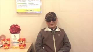 助聽器南區 呂聰田