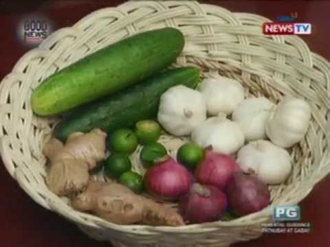 gma news - Good News rounds up the week's positive and feel-good Philippine news. The program is hosted by Vicky Morales and airs Sunday at 8:00 PM on GMA News TV. For ...