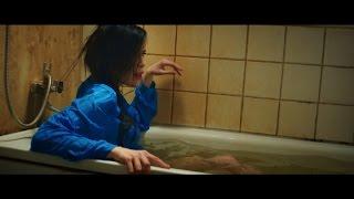 Download Lagu Emma Essinger - Bang Bang ( ) Mp3