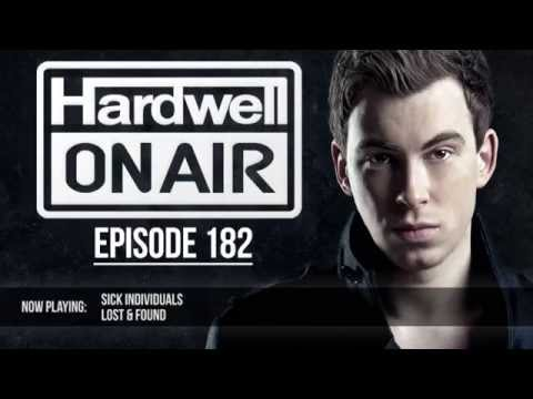 182 - Show some love and vote for Hardwell http://djhardwell.com/vote Watch my live set of Tomorrowland 2014 (In Full HD) here: http://youtu.be/eBZjZ6eAzMw Subscribe my channel now! → http://bit.ly/H...