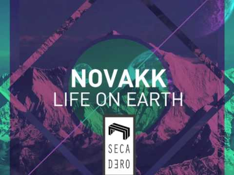 Novakk - Humans (Original Mix)