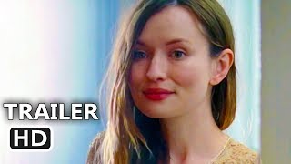 Nonton Golden Exits Official Trailer  2018  Emily Browning  Mary Louise Parker Drama Movie Hd Film Subtitle Indonesia Streaming Movie Download