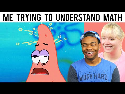 Funny SpongeBob Memes 13 Ft DangMattSmith