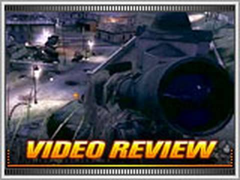 preview-Modern-Warfare-Reflex-Edition-Review-(IGN)