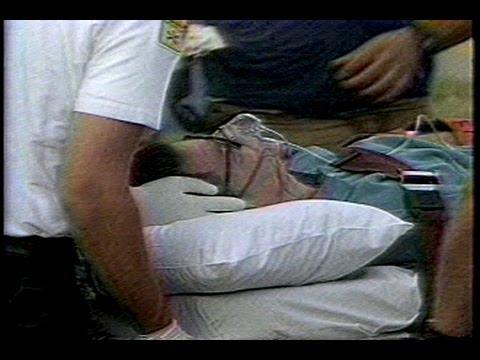 La Violencia Ataca las Clinicas y los Proveedores del Aborto