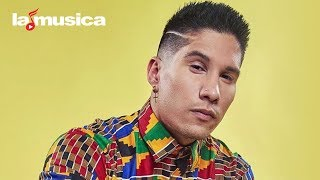 "Chyno: ""Antes Era Celoso, Ahora No"" | LaMusica"