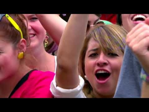 set - Watch Hardwell @ Ultra Music Festival 2014 here → http://youtu.be/cB0zJGnvhj4 Subscribe my channel now! → http://bit.ly/HardwellTube Join me on Facebook → ht...