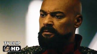 KRYPTON S02E06 Official Clip In Zod We Trust (HD) Superman Prequel by Joblo TV Trailers