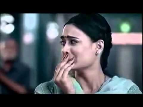 Heart Touching Hindi with English Substitute Video That Makes You will Cry
