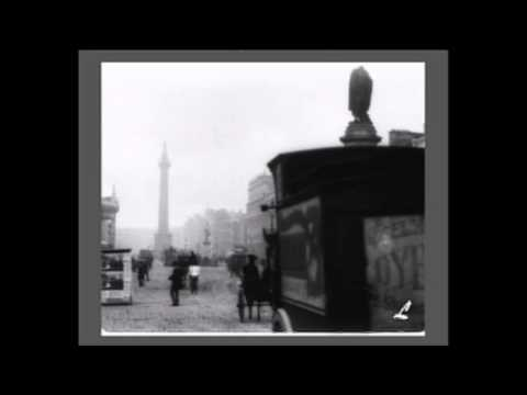 Dublin 1897 – short film