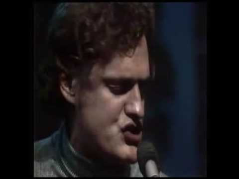 Taxi (1972) (Song) by Harry Chapin