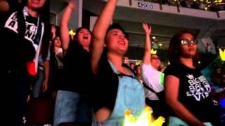 #GLOBEKPOP: BIGBANG MADE IN MANILA