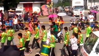 Video Kasadya sa Timpupo Festival, Kidapawan City Part 6 MP3, 3GP, MP4, WEBM, AVI, FLV Desember 2017