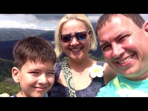 Семейное образование: почему выбирают домашнее обучение? Интервью с Еленой Дмитриенко (видео)